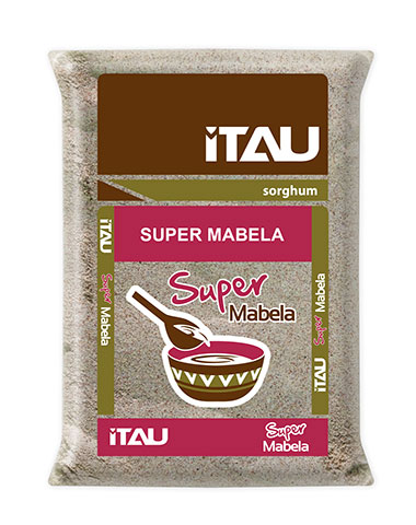 Super Mabela - Sizes Available: 20x1kg, 10x2kg, 5kg, 10kg, 50kg